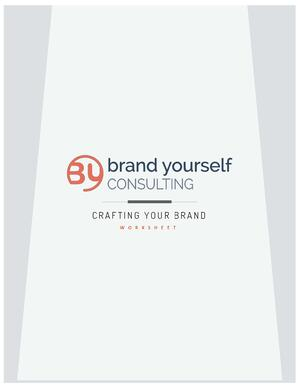 Crafting Your Brand_Page_1