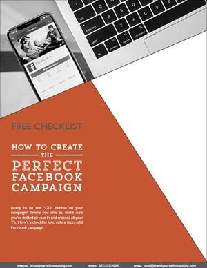 FB Campaign Cover